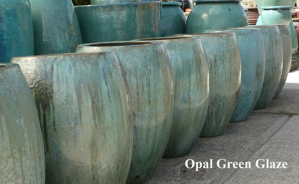 Exceptional ... Pots For The Garden Garden Centre Woodside