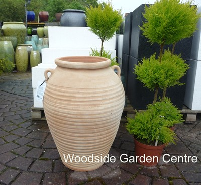 Exceptionnel Woodside Garden Centre Essex
