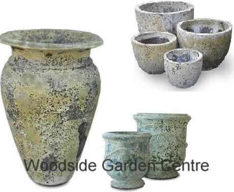 Woodside garden centre essex pots to inspire garden pots large extra large frost proof alantis garden pots workwithnaturefo