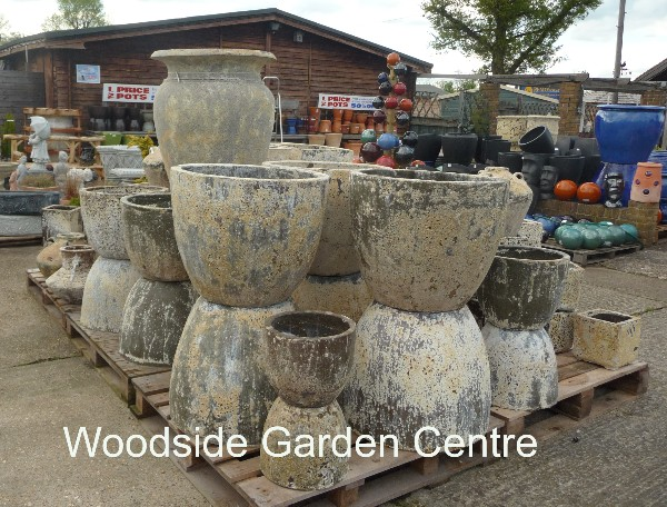 trade and wholesale large garden pots olive tree pots woodside
