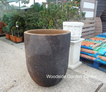 extra large garden pot u planter woodside garden centre pots to inspire. Black Bedroom Furniture Sets. Home Design Ideas